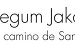 avj-logo-280