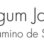 avj-logo-544